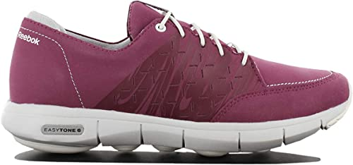Violet Soul Ii M40400 Dames Easytone 6 Reebok Chaussures mNn08w