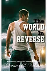 The World in Reverse Kindle Edition