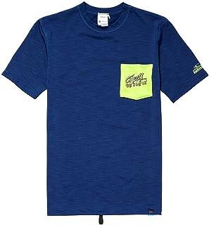 O'Neill Children's Short Sleeve Uv Shirt