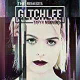 Gltchlfe (The Remixes)