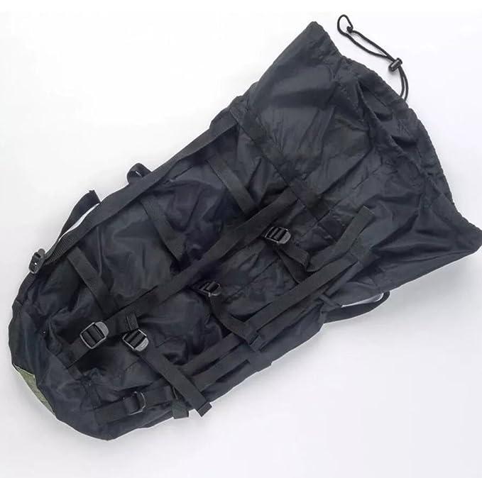 Amazon.com: Oficial US Militar Compresión Bolsa de dormir ...