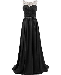 Kmformals Womens Long Prom Bridesmaid Dresses Formal Evening Dresses