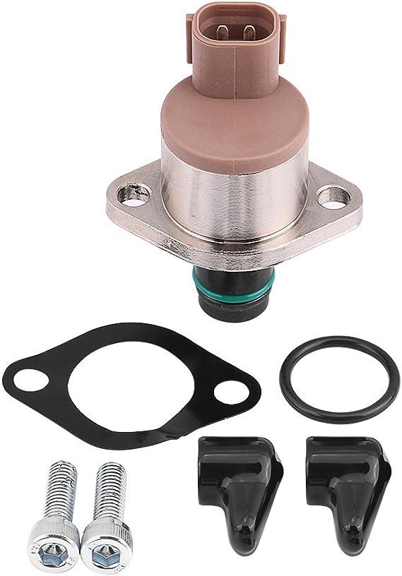 Dosiermagnetventil Für Kraftstoffpumpe Messeinheit Saugsteuerung Scv Ventil Metall Und Kunststoff Druck Saugventil Auto