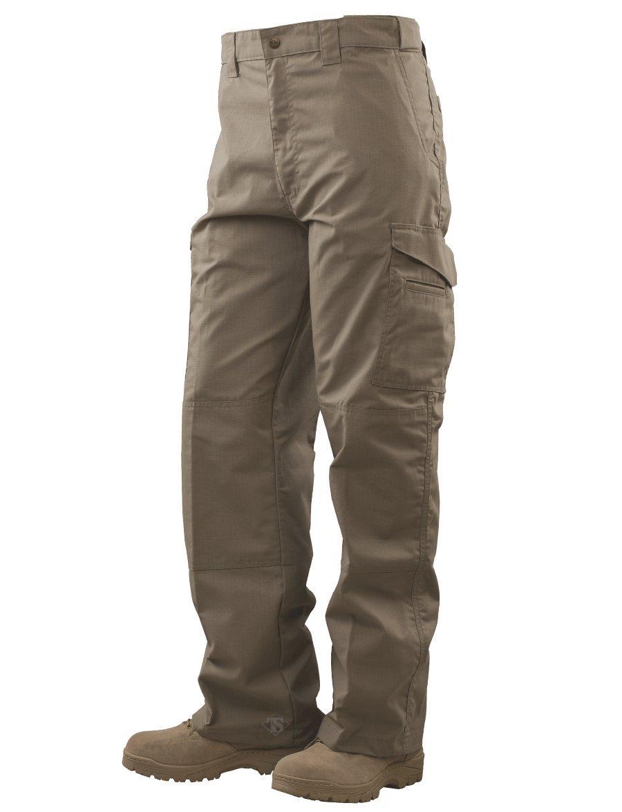 TRU-SPEC 24-7 Series Men's Boot-Cut Tactical Pant Atlanco 073H12