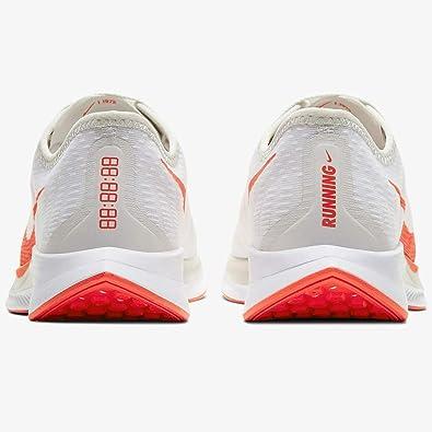 NIKE Wmns Zoom Pegasus Turbo 2, Zapatillas para Correr para Mujer: Amazon.es: Zapatos y complementos