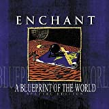 A Blueprint of the World by Enchant (2002-06-24)