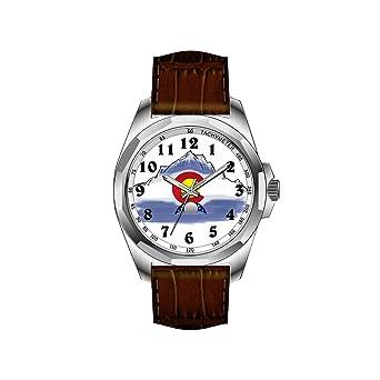 Vise Cadeau de Noël pour homme Silvery personnalisé Unique Design de mode  étanche montre bracelet artistique d39ee1ff516