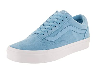 dbbfdedcdc4ed Amazon.com | Vans Unisex Old Skool (Soft Suede) Skate Shoe | Shoes