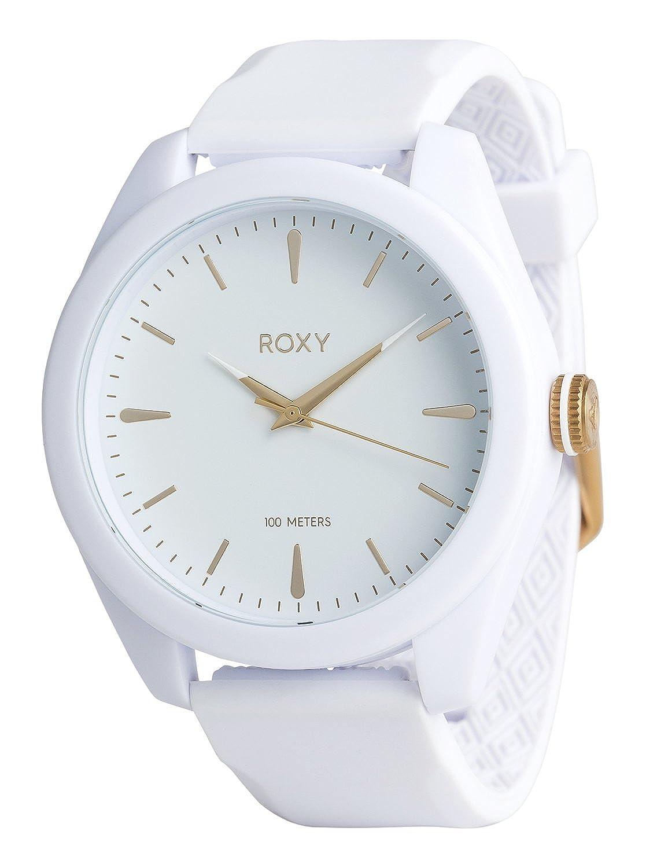 Roxy - Reloj Analógico - Mujer - ONE SIZE: Roxy: Amazon.es: Ropa y accesorios