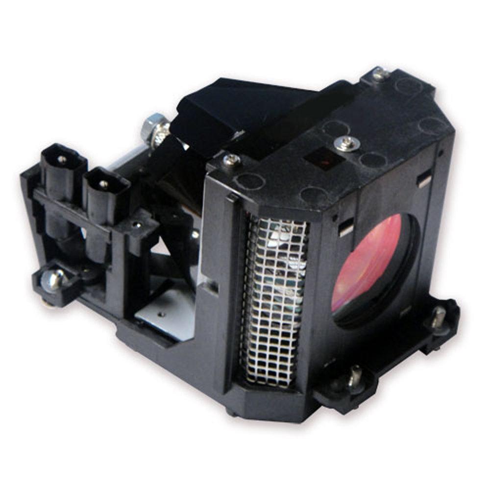 HFY marbull AN-Z90LP la – Lámpara Con la AN-Z90LP Vivienda Para Sharp DT-200/XV-Z90 XV-Z90E//XV-Z90U/XV-Z91 XV-Z91E/XV-Z91U Proyectores a98913