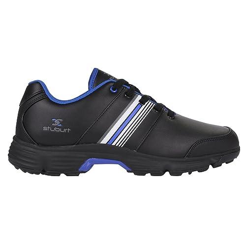 Stuburt Men's Hydro Response Golf Shoes