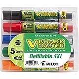 PIL43917 - Pilot BeGreen Dry Erase Marker