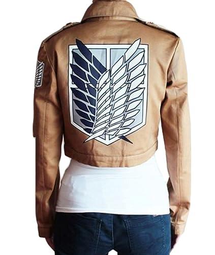 Chinatera - Abrigo - chaqueta - para mujer