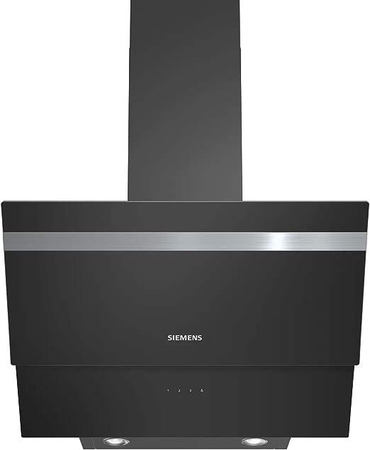 Siemens - Campana extractora de cocina: Amazon.es: Hogar
