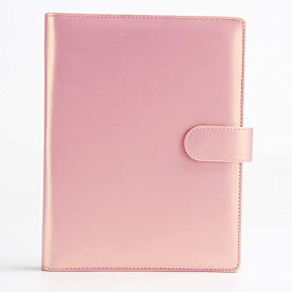 Amazon.com : | Notebooks | Macaron cute office school ...