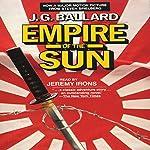 Empire of the Sun | J. G. Ballard