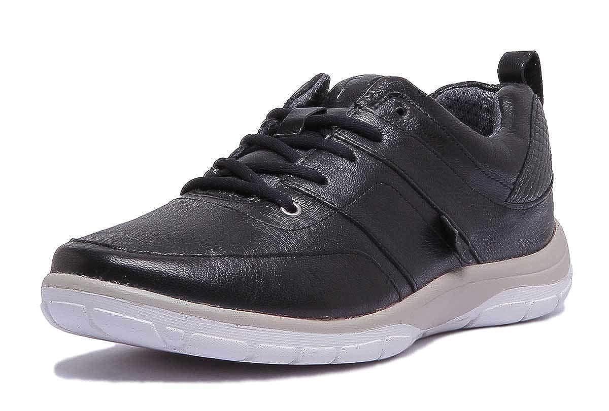 Strive Footwear Maine Freizeitschuhe Aktivschuhe Orthese