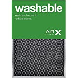 14 X 20 X 1 Lifetime Permanent Washable Filter