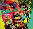One Love, One Rhythm: The Official 2014 FIFA World Cup Album