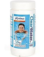 Clearwater Bestway PH Plus Increaser
