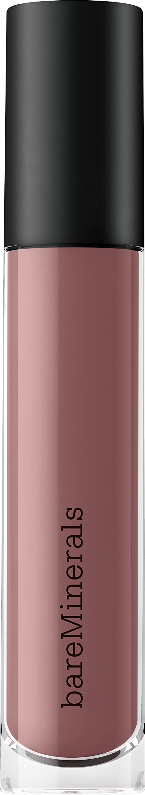 Something to Talk Apout 4-Piece Mini Moxie Plumping Lipgloss Collection by bareMinerals #9
