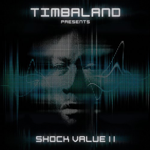 Shock Value II [Explicit]