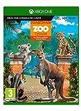 Zoo Tycoon: Ultimate Animal Collection UK Import