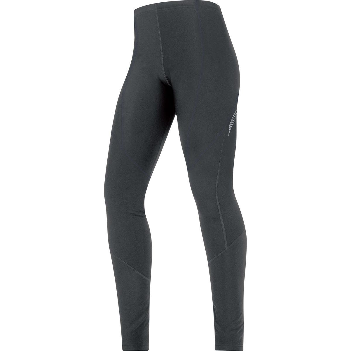 Gore Bike Wear Women's Element Thermo Lady Tights