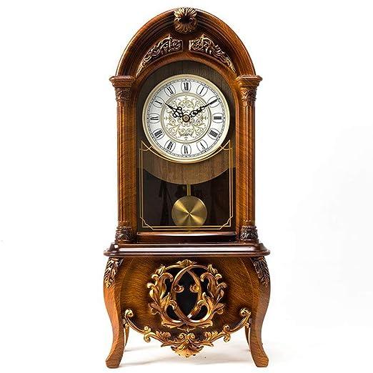 Reloj despertador digital Relojes de mesa para la sala de estar ...