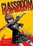 capa de Classroom Deathmatch