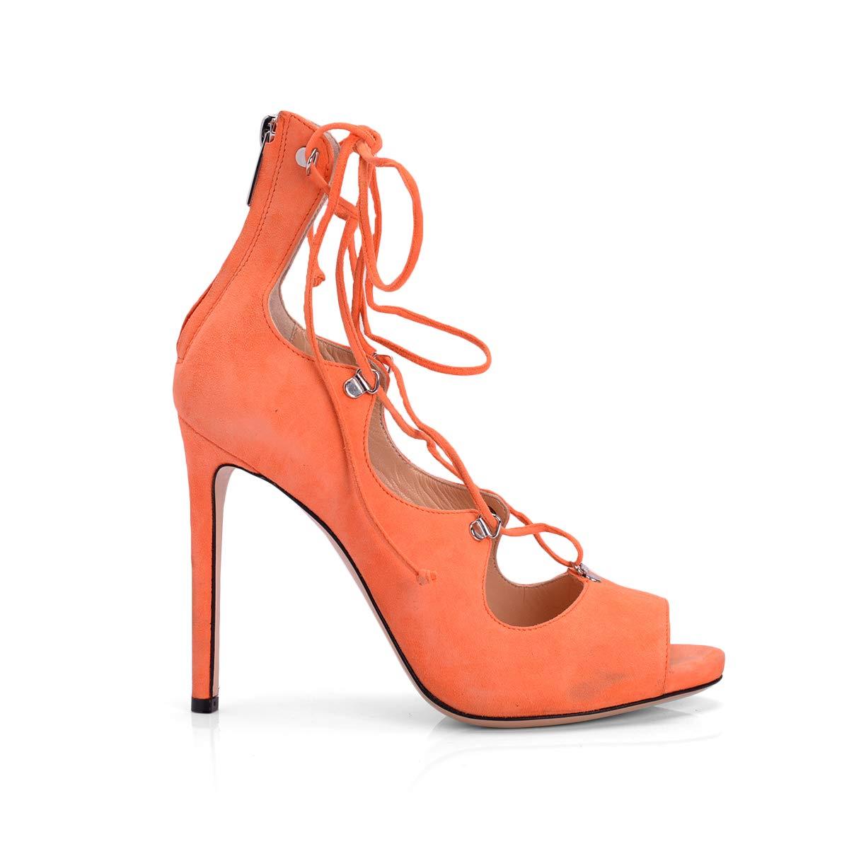 RosaO Sandalen Nichel - 1P20RP.Y2CQ   Nichel Sandalo Sandalo Sandalo - Größe  36(EU) 36a68d