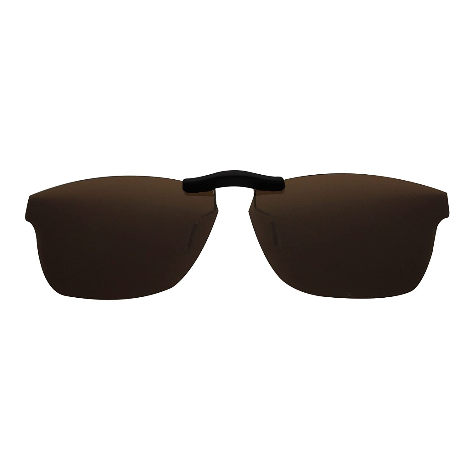 3744859bb2f Ray Ban 8019 « One More Soul
