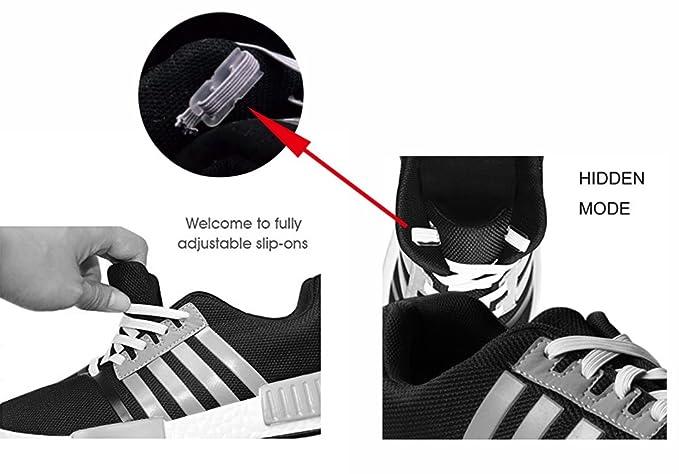 Glitzer Schnürsenkel Schnürbänder Flachsenkel glänzend Sneaker Schuhbänder