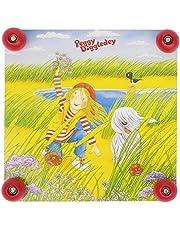 Goki Peggy Diggledey Flower Press