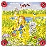 Goki ''Peggy Diggledey Flower Press