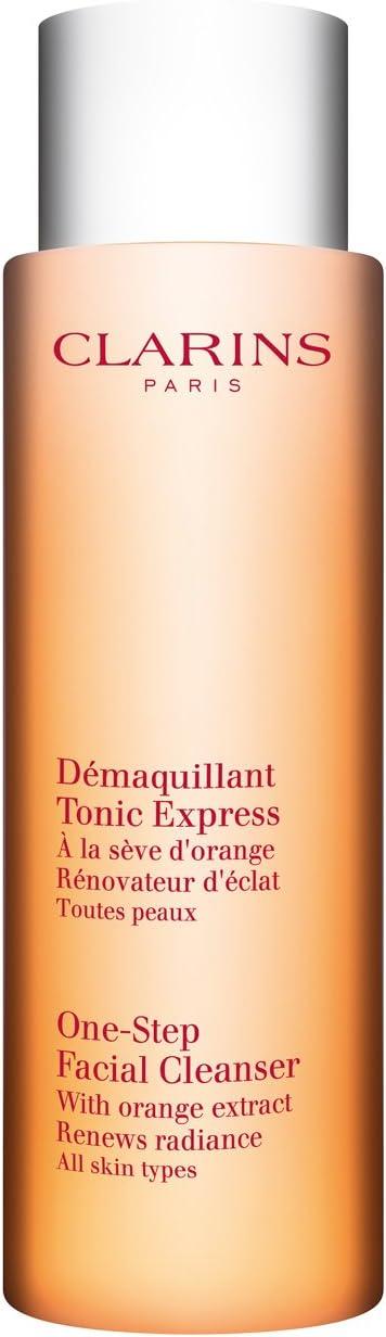 CLARINS TONICO DESMAQUILLANTE EXPRESS 200 ML