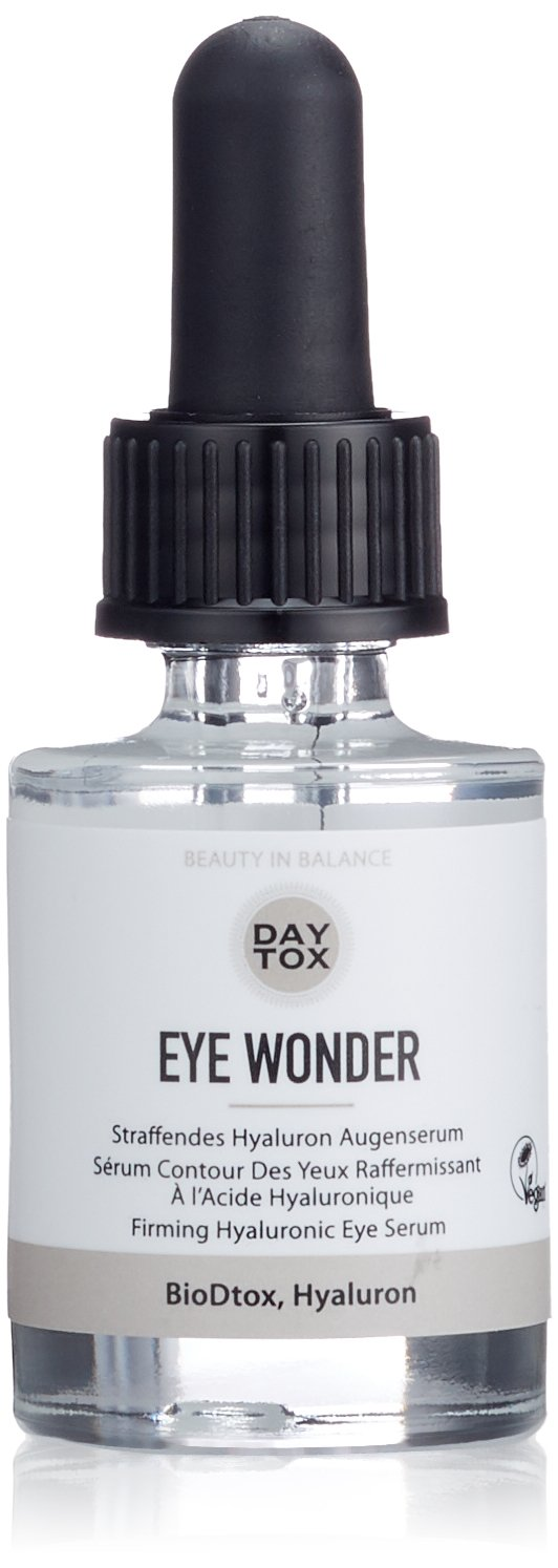 DAYTOX Eye Wonder 10 ml DTX-FAC-U-02172