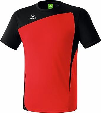 erima Club 1900 T-Shirt - Camisa/Camiseta para Hombre