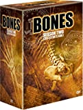 BONES ―骨は語る― シーズン2 DVDコレクターズBOX1 (初回生産限定版)