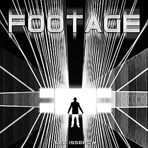Footage Audiobook