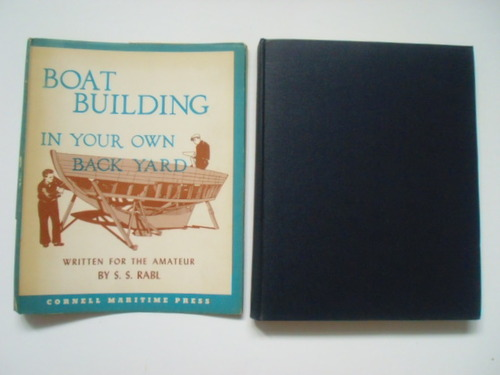boat-building-in-your-own-back-yard