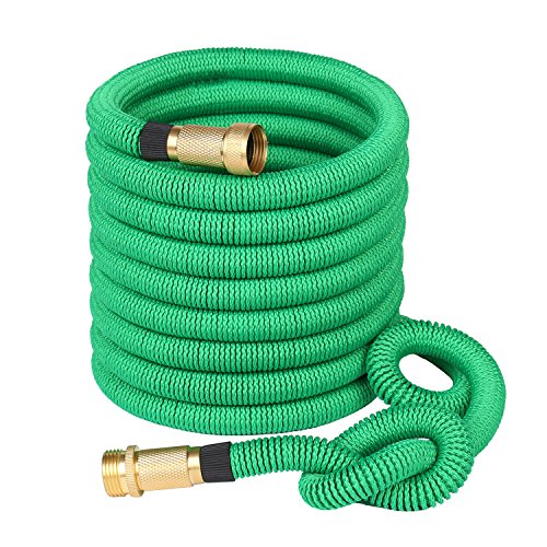 Greenbest Expandable Expanding Ultimate Connector product image