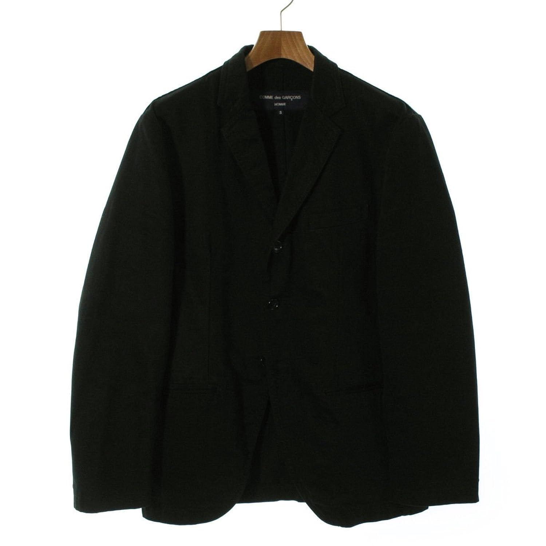 (コムデギャルソンオム) COMME des GARCONS HOMME メンズ ジャケット 中古 B07FKT57HB  -