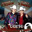 A Dueto Con Acordeon Y Banda