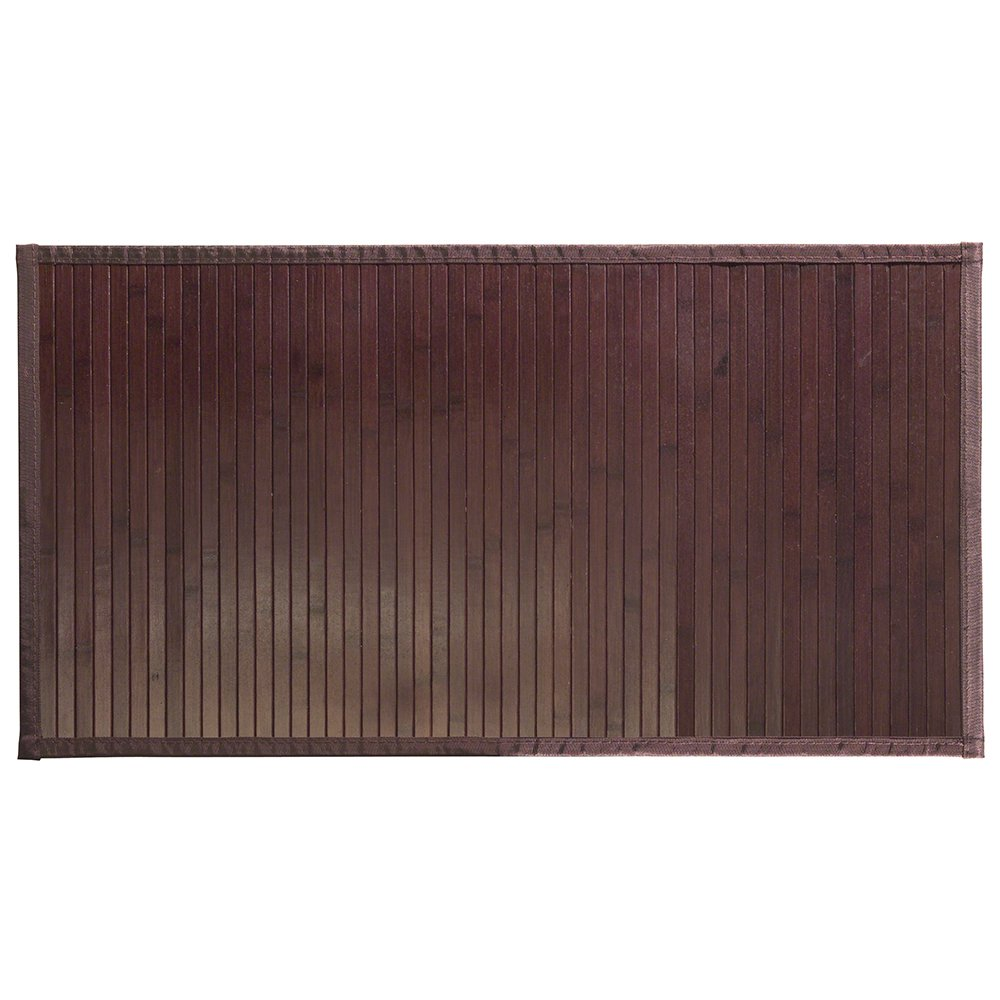 Amazon.com: Conair Home Acacia Wood Shower Mat: Health \u0026 Personal Care