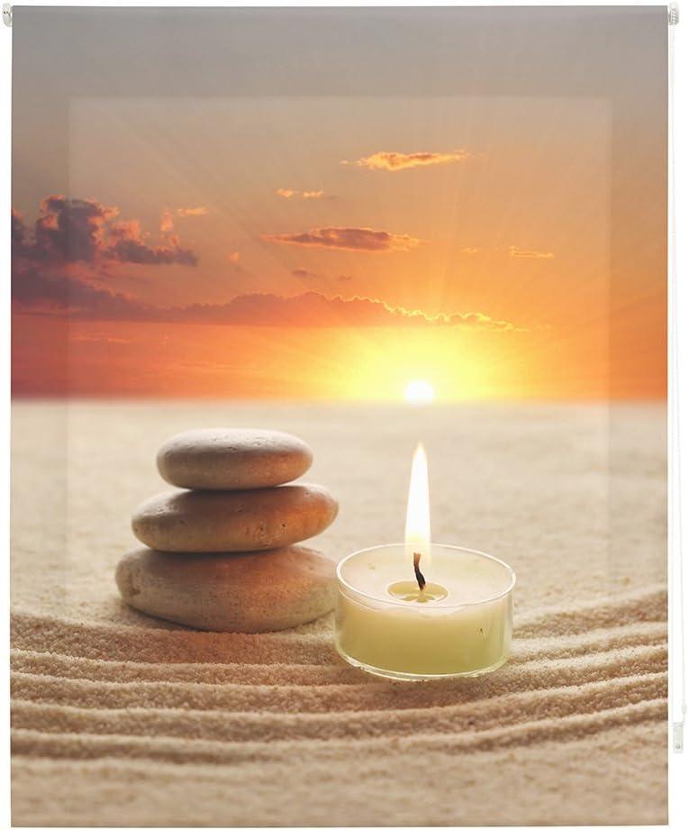 color morado Yankee Candle 1332228E Vela Cassis