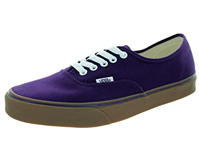 Unisex-Adult Authentic Shoes