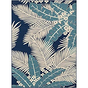 61dq6sIPlbL._SS300_ Best Tropical Area Rugs