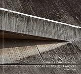 Oscar Niemeyer in Algiers: The Unknown