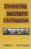 img - for Inventing Western Civilization (Cornerstone Books) book / textbook / text book